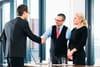 Conseil en recrutement : l'horizon s'éclaircit à peine en 2015