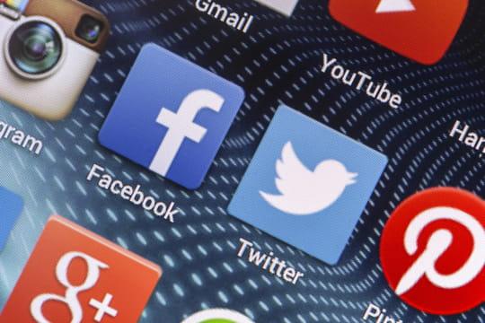 Hootsuite, l'outil star de gestion desmédias sociaux à la loupe