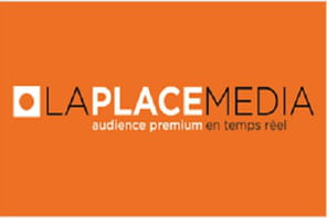 Vincent Tessier quitte La Place Media et devient VP Demand en charge des partenariats d'Adsquare