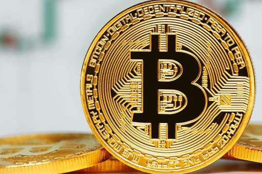 Bitcoin: après un début de semaine chaotique, les affaires reprennent