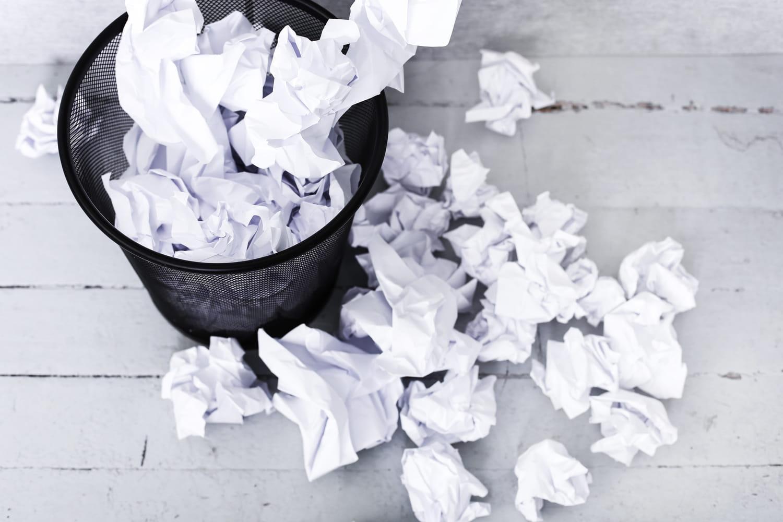 Le recyclage en entreprise, un geste simple