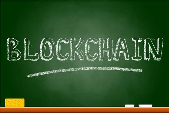 La blockchain et les crypto-monnaies au programme des grandes écoles