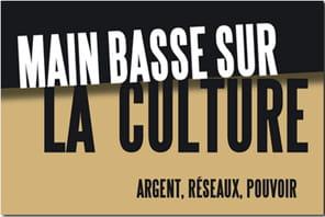 """""""Main basse sur la culture"""" : trois extraits inédits"""