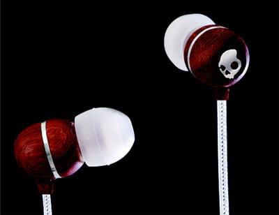 les écouteurs de la mort
