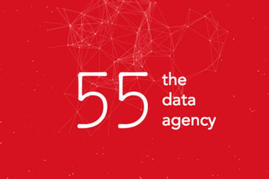 Fifty-Five se lance au Royaume-Uni et à Hong-Kong pour de bon