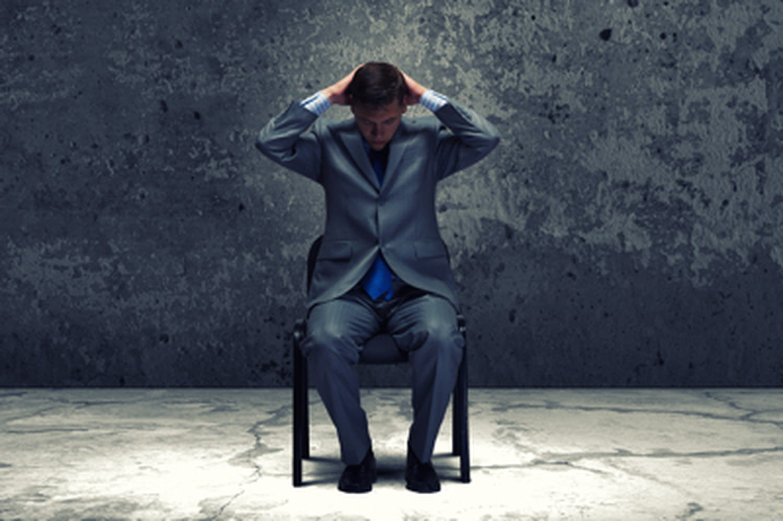 Langage corporel: les pires erreurs en entretien d'embauche