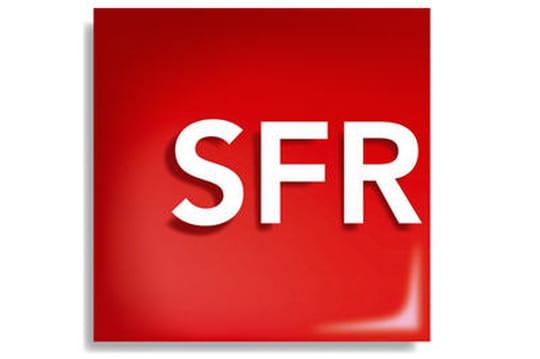 SFR va déployer la 3G et la 4G dans le métro parisien et le RER