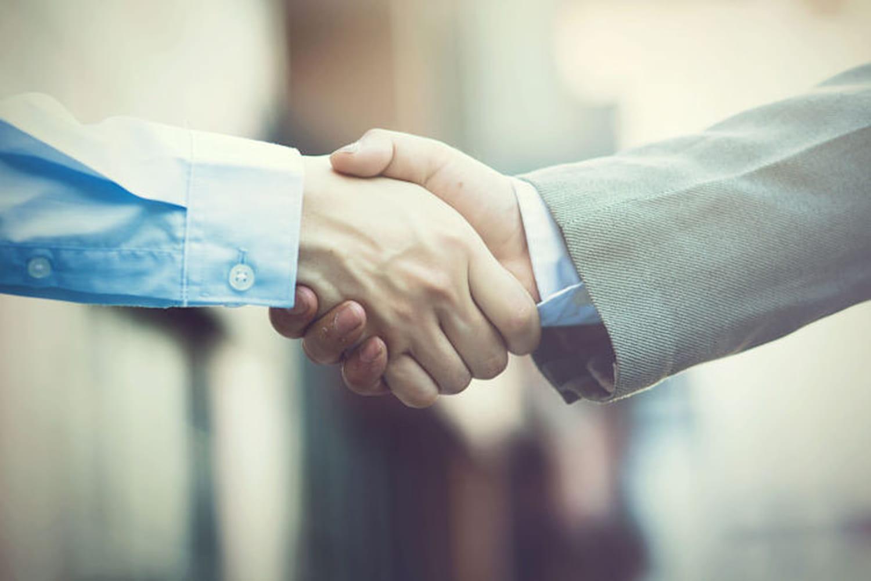 Accord offensif: définition, loi travail, licenciement...