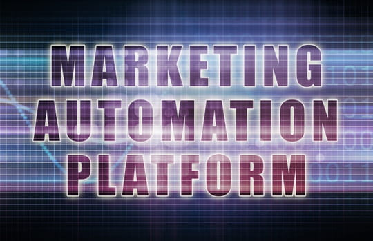 Marketing Automation : Sarbacane enrichit son offre en rachetant Geer.io