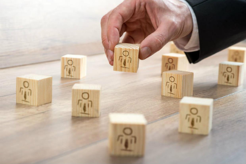 Voici les 12 pires erreurs de management