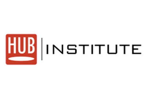 Vincent Ducrey et Emmanuel Vivier créent le Hub Institute