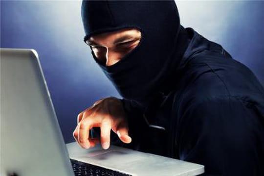 Priceminister publie son bilan de la lutte anti-contrefaçon 2012
