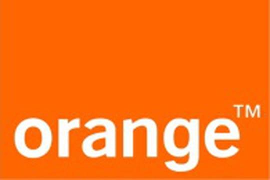 Orange sur le point de fermer son site d'info 2424actu