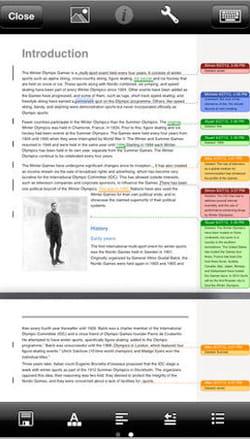 Microsoft Word dans l'App Store - apps.apple.com