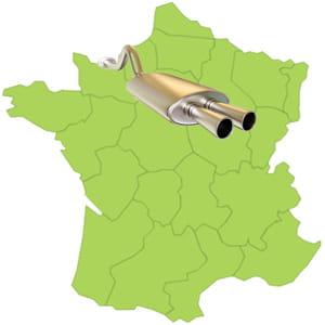 Speedy La Ville Du Bois