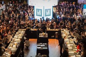 Start-up étrangères et stimulation du cerveau sont à l'honneur à LeWeb 2014