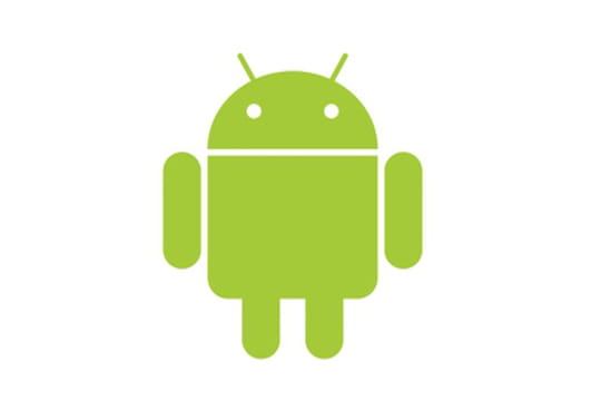 Android 4.1 Jelly Bean : le SDK en version finale