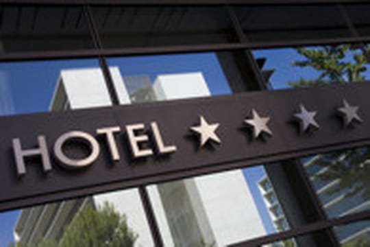 L'e-détournement de marque coûte 2 milliards de dollars aux hôteliers