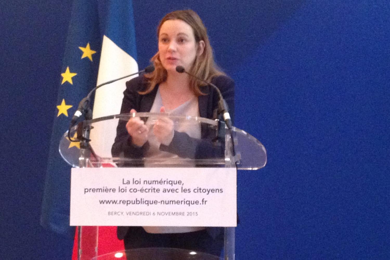 Loi numérique : 10 nouveaux articles et 70 modifications issus de la consultation