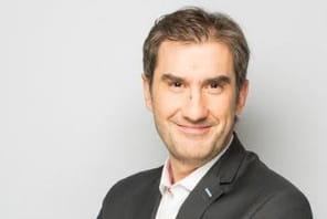 """Olivier Delabroy (Air Liquide):""""Notre centre d'opération pilotera nos 22usines françaises à distance"""""""