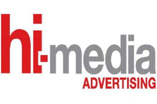 HiMedia enrichit Mobvious avec l'acquisition d'AdMoove