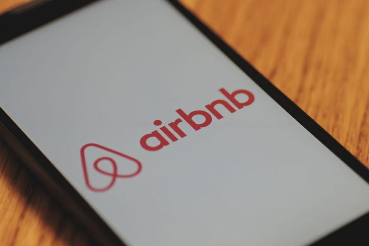 Airbnb Et Impots Quels Revenus Declarer Et Comment