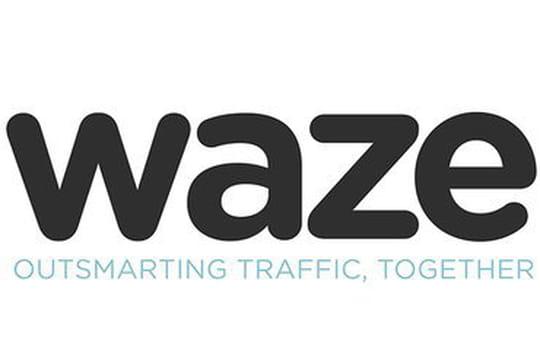 Google lance RideWith avec Waze et chasse sur le terrain d'Uber
