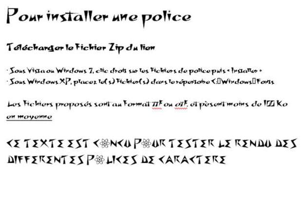 Police Space Patrol