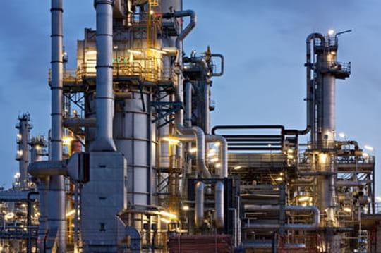 Pourquoi les raffineries européennes sont condamnées