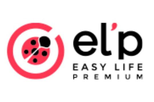 EasyLife Premium lance sa riposte à Amazon Premium