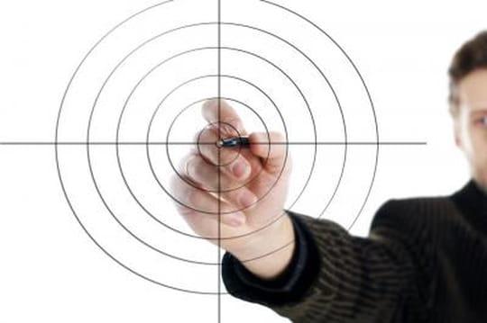 Le marché mondial de l'achat programmatique augmentera de 52% cette année