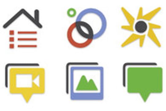 Avec Google+, Google joue son avenir dans le Web social