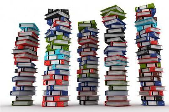 Le Sénat valide la hausse des prix du livre sur Internet