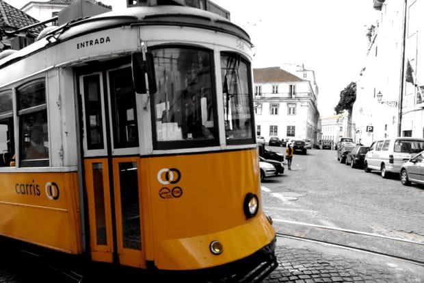 5e : Portugal