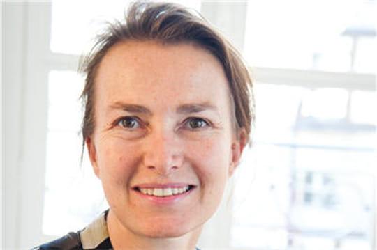 Marie-Laure Sauty de Chalon nommée membre de l'Autorité de la concurrence