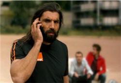avec www.chabal-le-duel.com, un système du type web call back rappelle