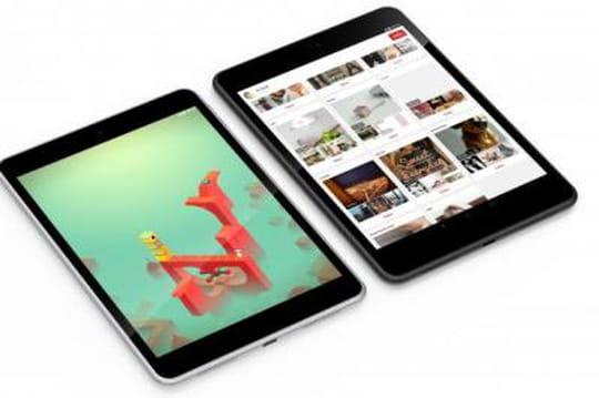 Nokia dément préparer son retour dans la production de smartphones