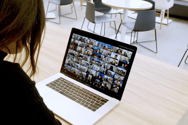 Zoom (gratuit): comment le télécharger, l'installer, l'utiliser...