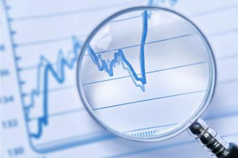 E-commerce: les taux de conversion de chaque secteur