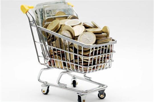 E-commerce: les solutions à choisir selon votre chiffre d'affaires