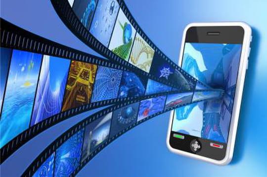 Shazam for TV devient le véhicule du second écran TV aux USA