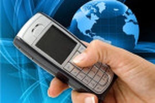 """L'OMS classe les téléphones portables parmi les produits """"peut-être cancérigènes"""""""