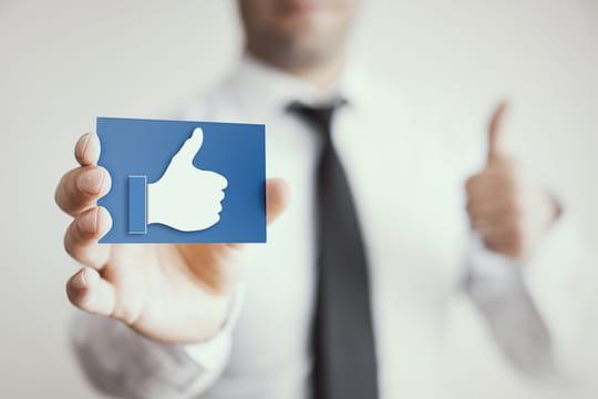 Voici comment Facebook compte anéantir la start-up Slack