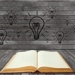 découvrez les livres qui ont inspiré les meilleurs ceo.