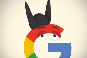 Investir sur le search sans passer par Google, c'est possible!