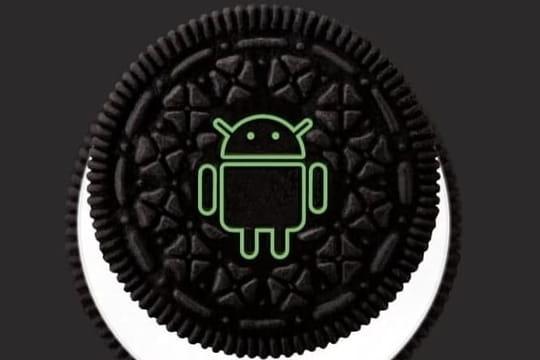 Android Oreo ou Android8: nouveautés et terminaux compatibles