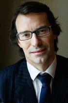thibaut gemignani, directeur général de figaro classifieds (cadremploi, keljob)
