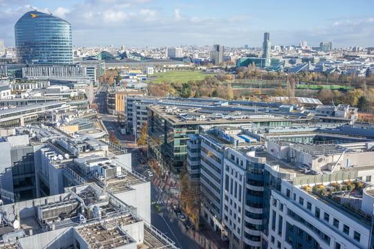 Smart grids: le test d'Issy-les-Moulineaux se termine sur un goût d'inachevé