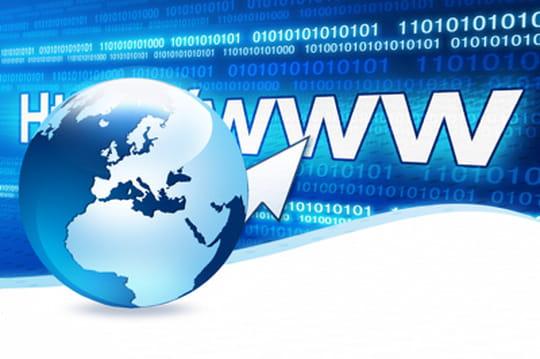 HTTP/2: une nouvelle ère de performance s'ouvre pour le Web