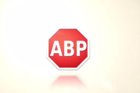 AdBlock Plus lance sa version pour navigateur mobile